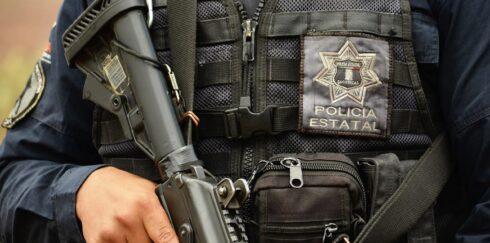 POLICÍA ESTATAL RESCATÓ A TRES MENORES VÍCTIMAS DE EXTORSIÓN EN VILLANUEVA
