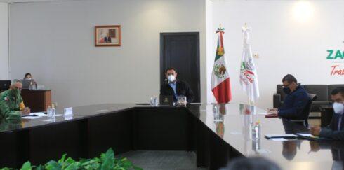 DURANTE LA ACTUAL ADMINISTRACIÓN, SE HAN SENTENCIADO A 791 PERSONAS POR EL DELITO DE SECUESTRO